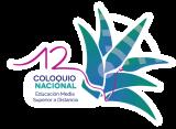 12 Coloquio Nacional